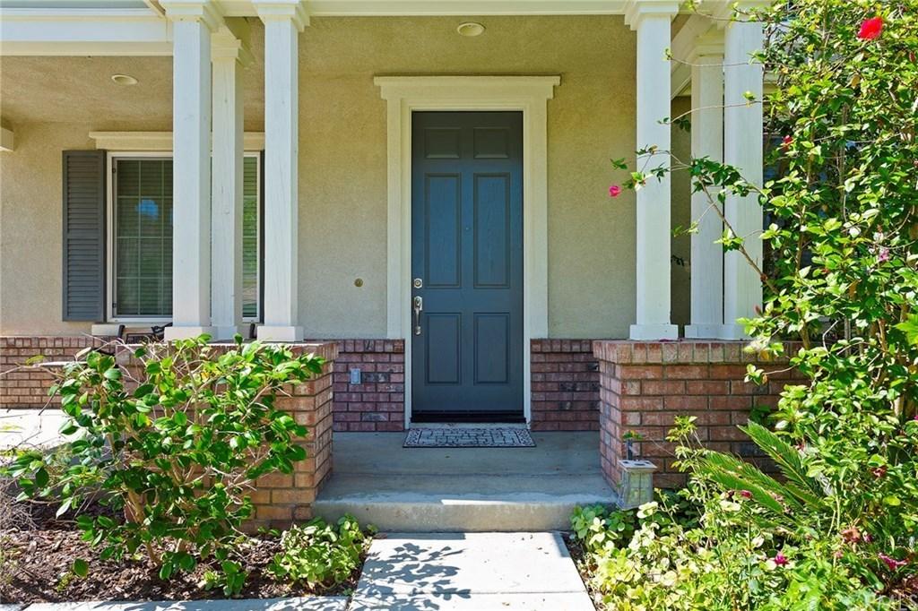 3285 Crane Ave, Escondido, CA 92027
