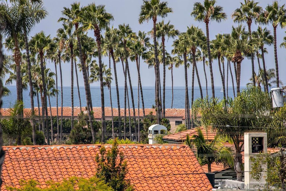 8014 La Jolla Shores Dr La Jolla 92037