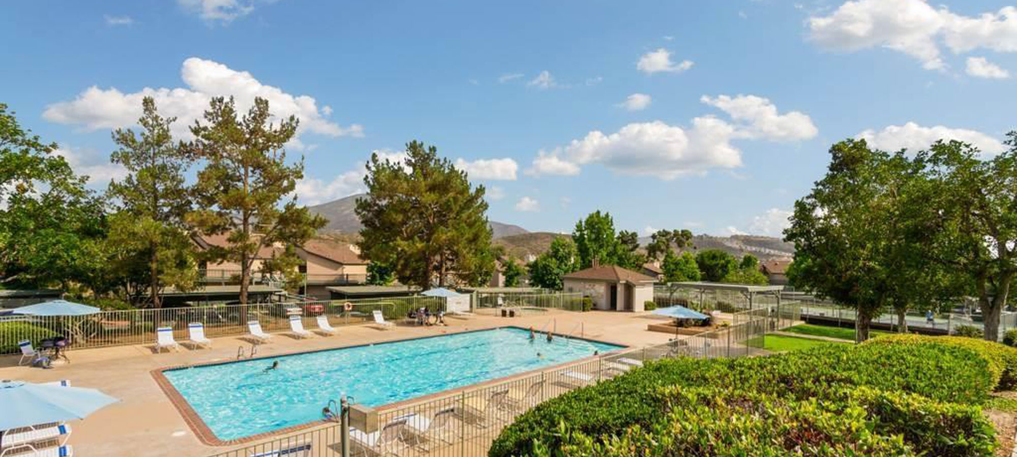 3043 Chipwood Ct, Spring Valley, CA 91978