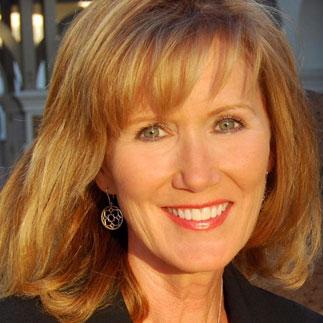 Rhonda Hebert