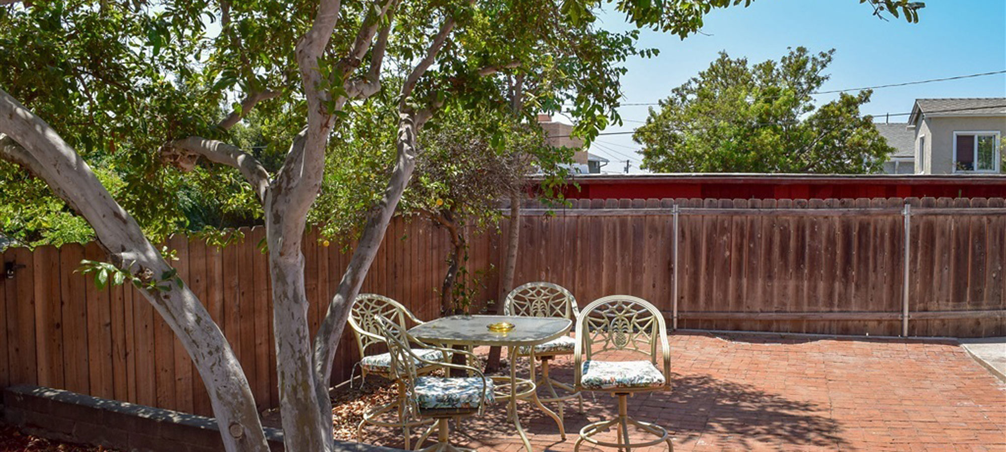 5949 Lauder Street, San Diego, CA 92139
