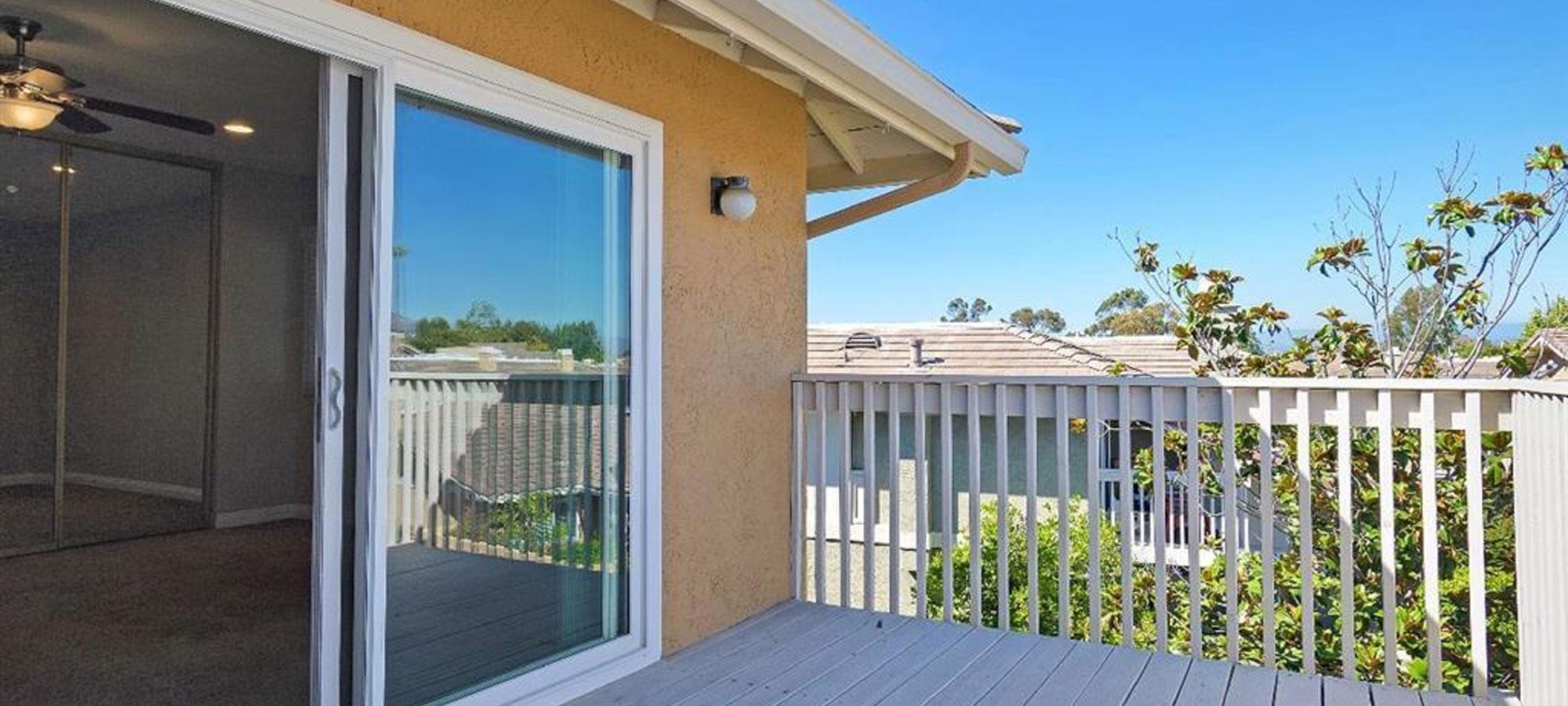 17494 Ashburton Rd San Diego, CA 92128