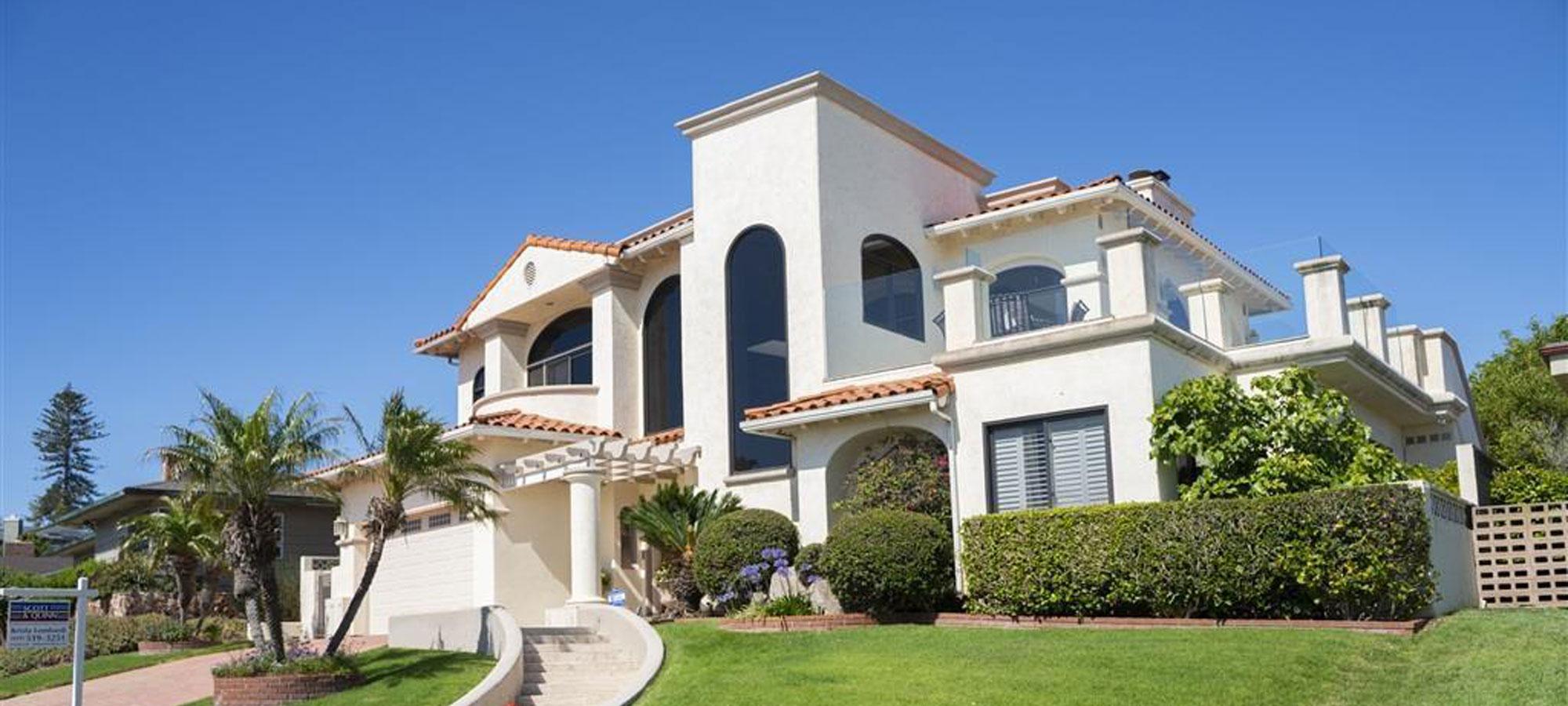 4021 Bandini San Diego, CA 92103