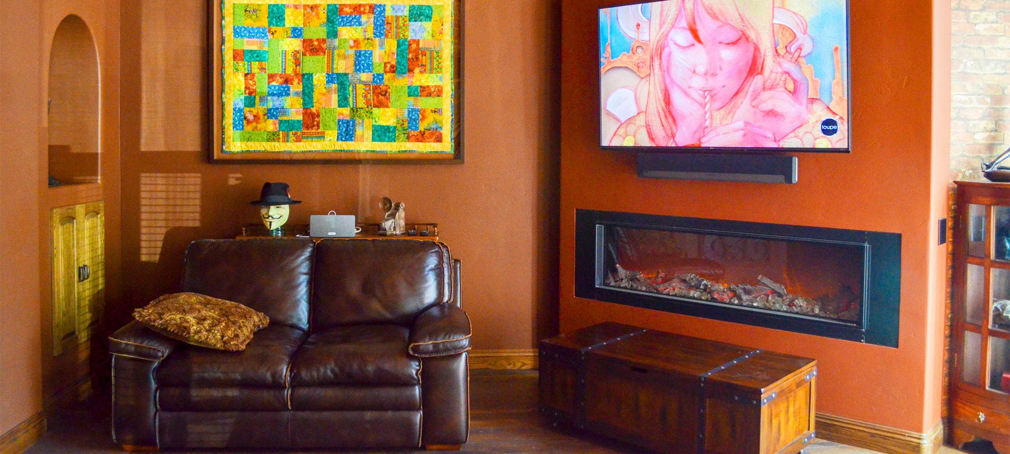 350 W Ash St UNIT 105 San Diego, CA 92101