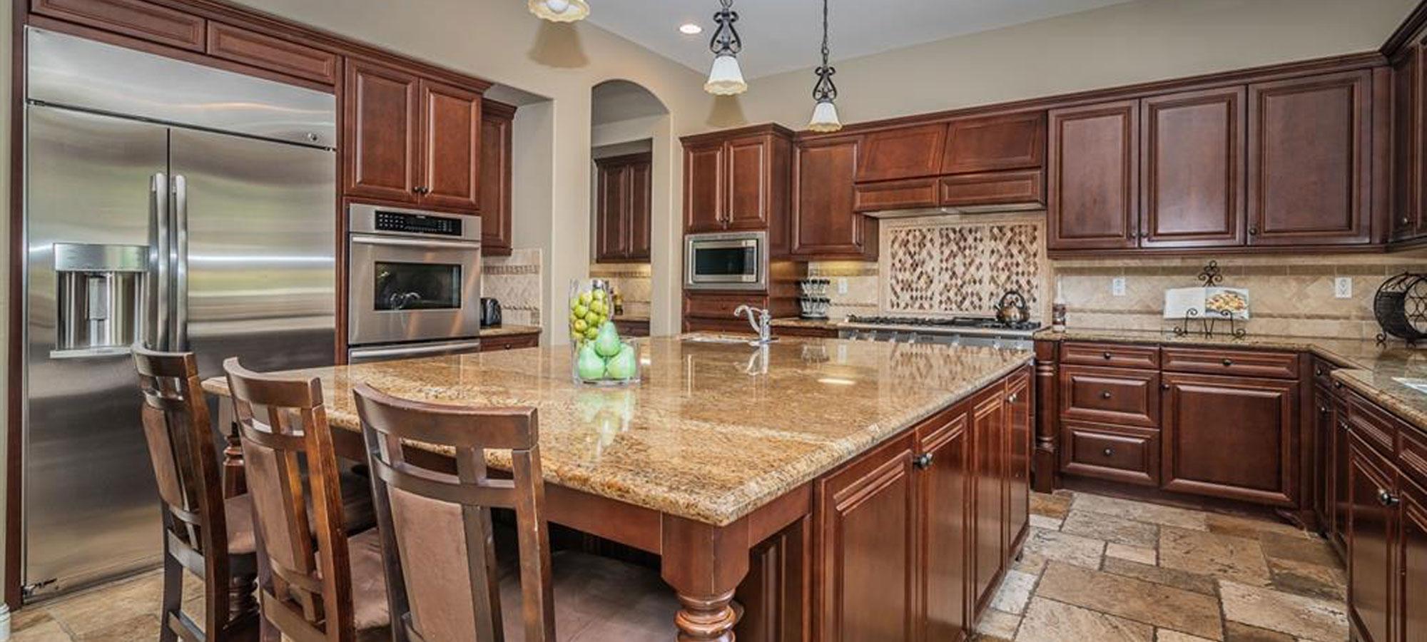 16368 Winecreek Rd San Diego, CA 92127