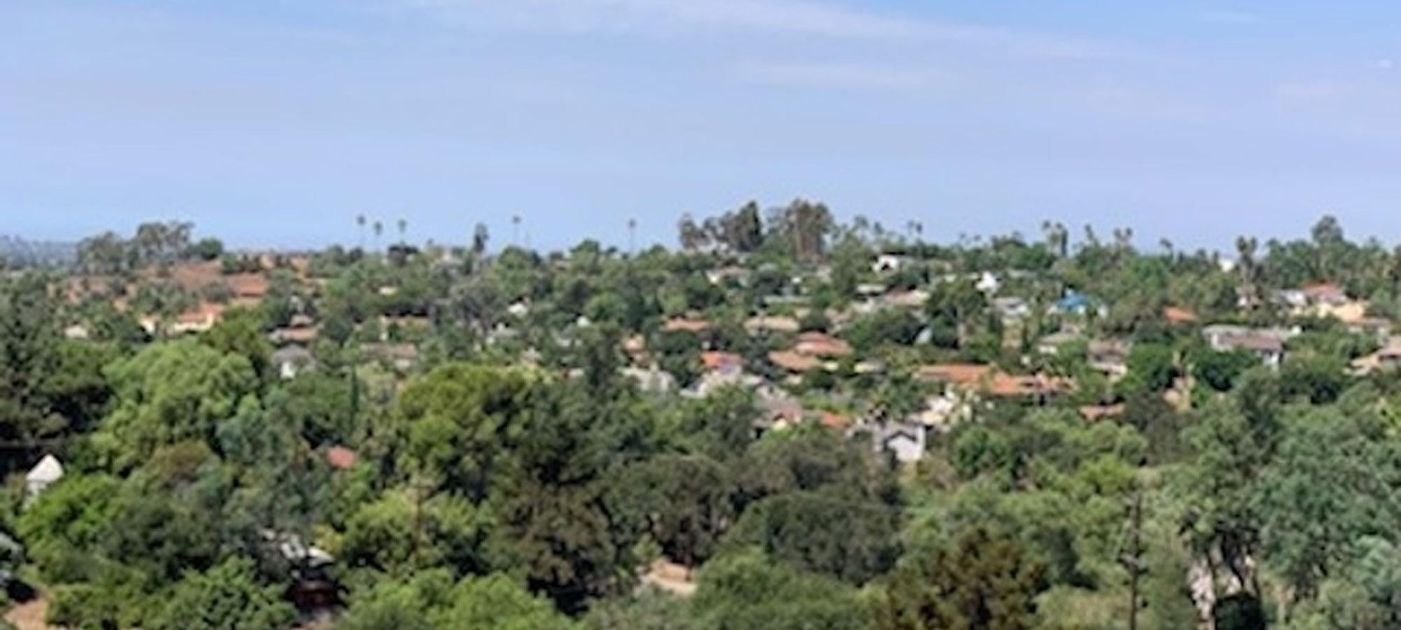 Fair Lane #34, Vista, CA 92084