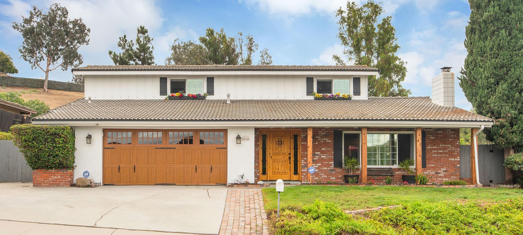 5554 Central Ave Bonita, CA 91902