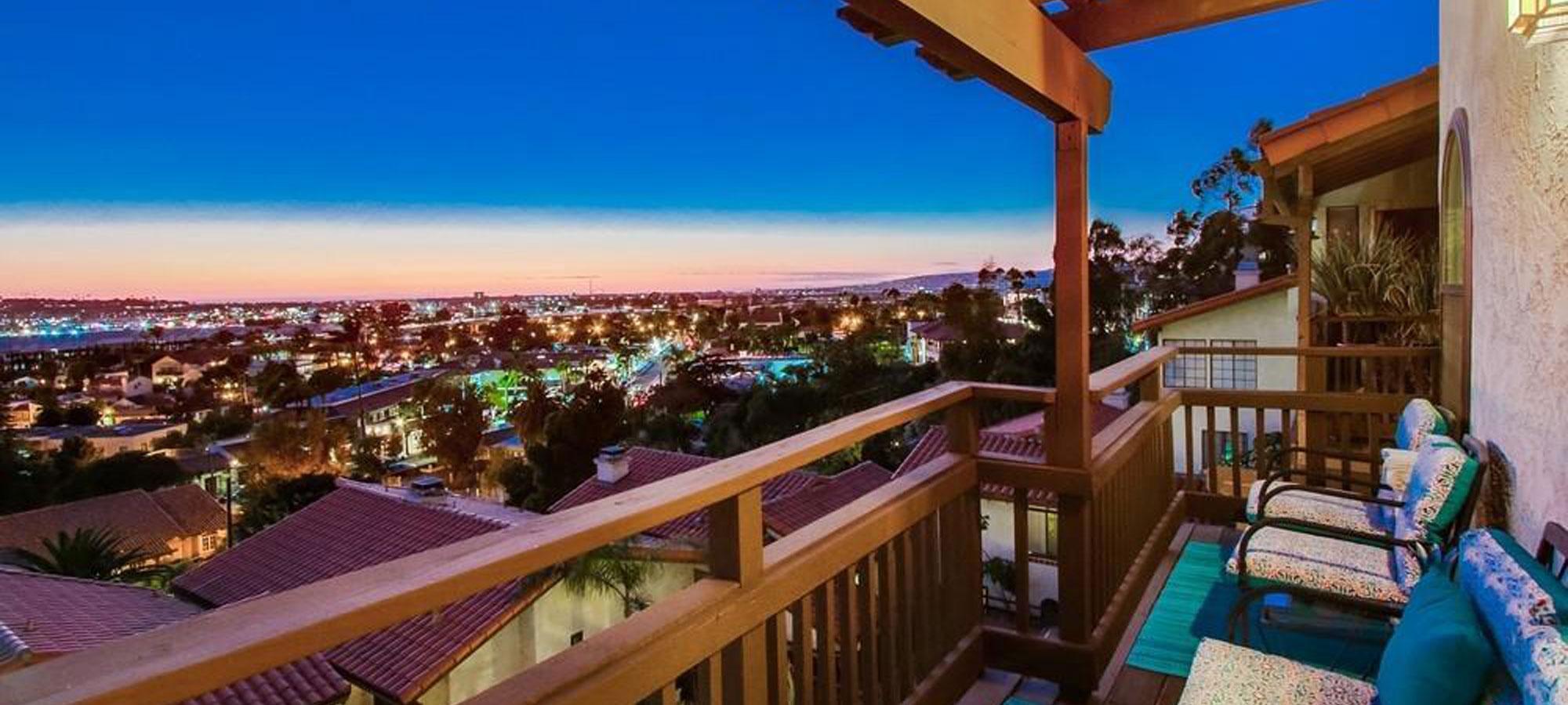 4006 Ampudia St San Diego, CA 92110
