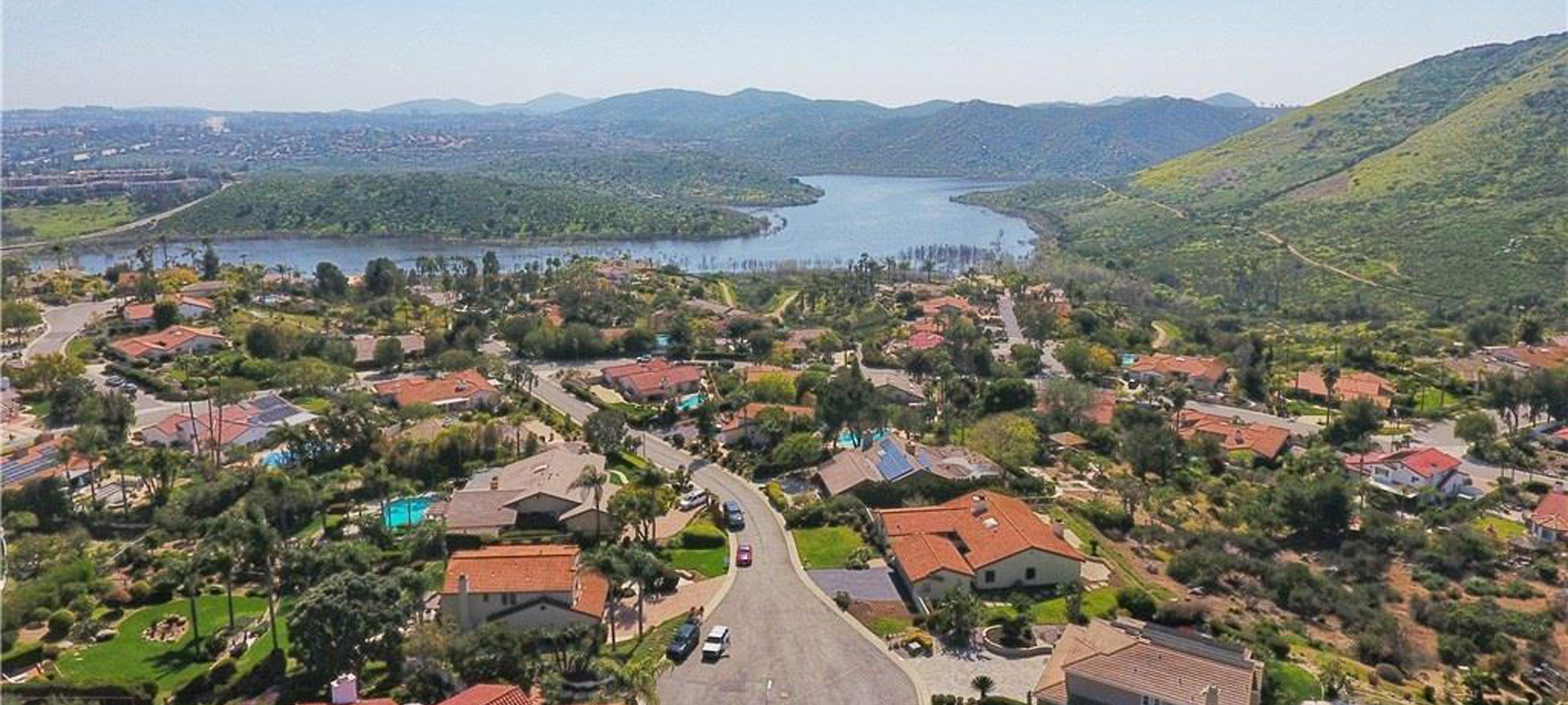 3551 Monte Real, Escondido, CA 92029