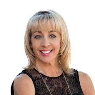 Lisa McAfee