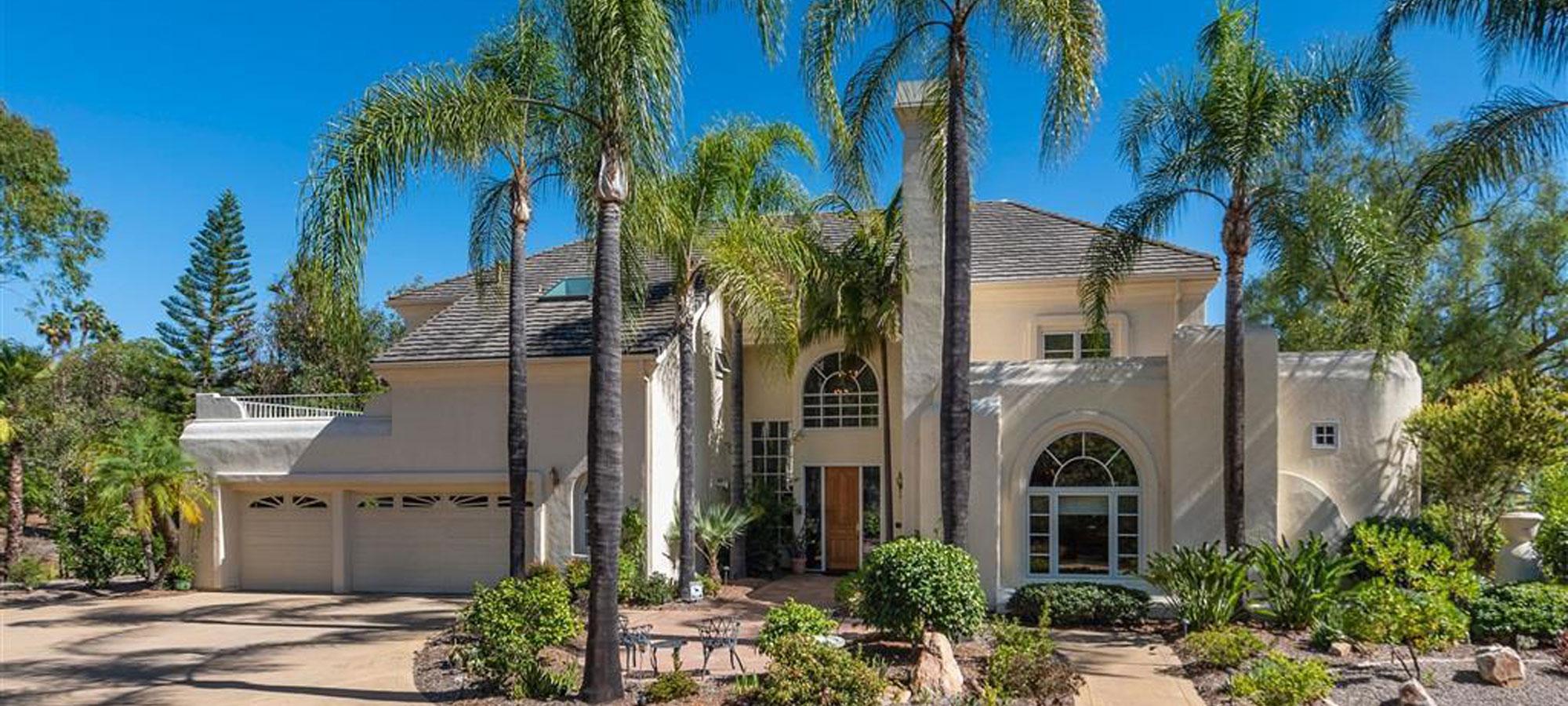 15135 Huntington Gate Dr. Poway, CA 92064