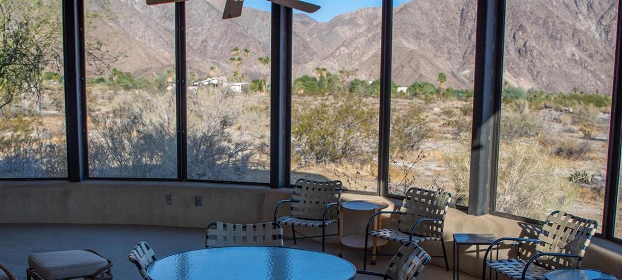 375 Verbena Dr. Borrego Springs, CA 92004