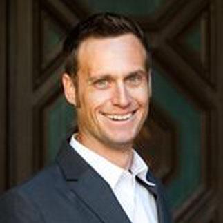 Seth Robinson