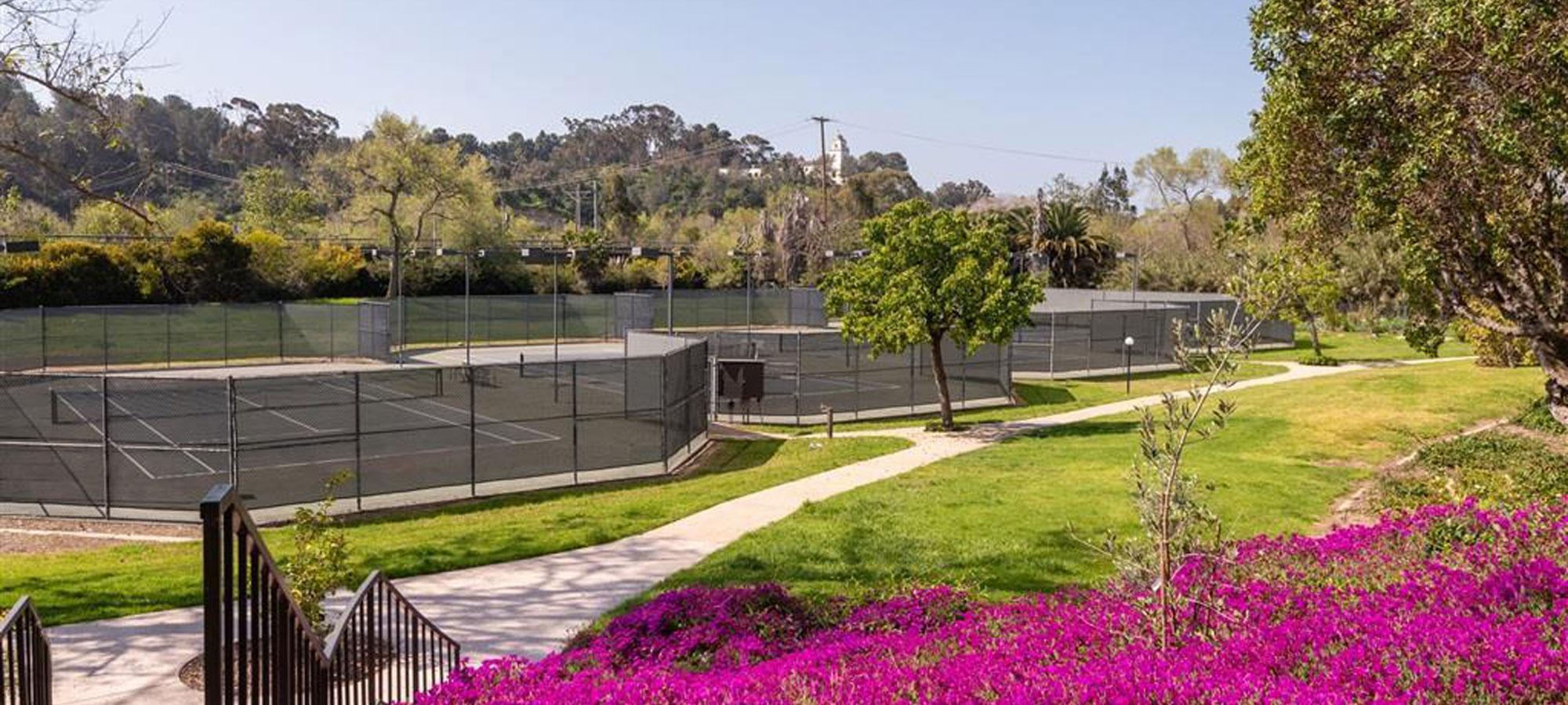 5705 Friars Rd UNIT 6 San Diego, CA 92110