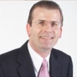 Robert Dudek