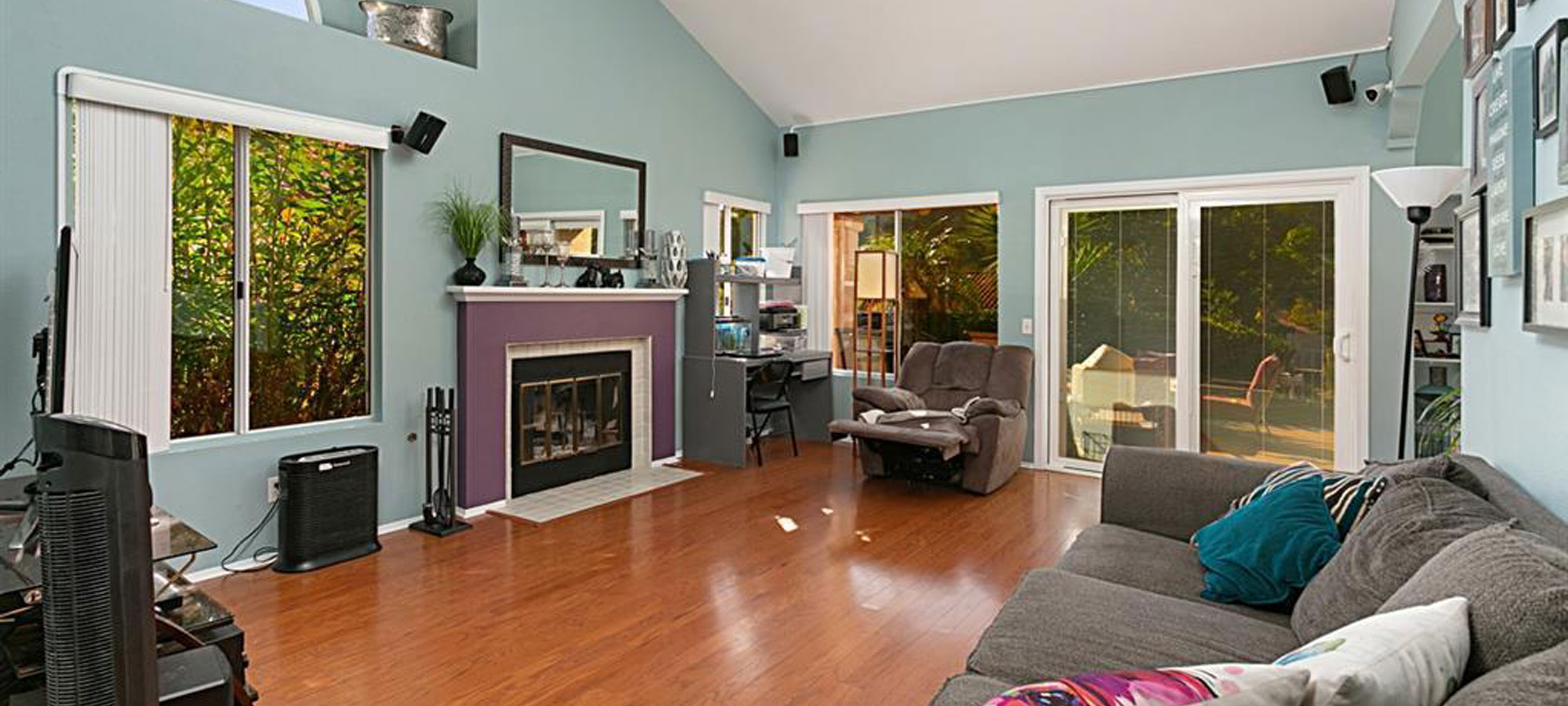 2213 Hilton Head Glen Escondido, CA 92026