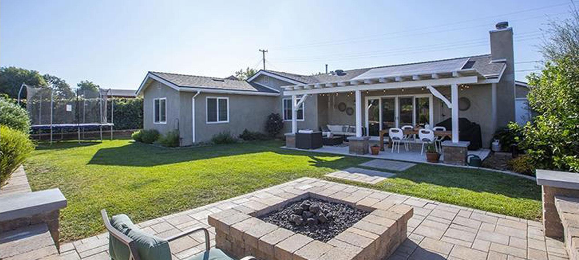 6393 Badger Lake Ave. San Diego, CA 92119