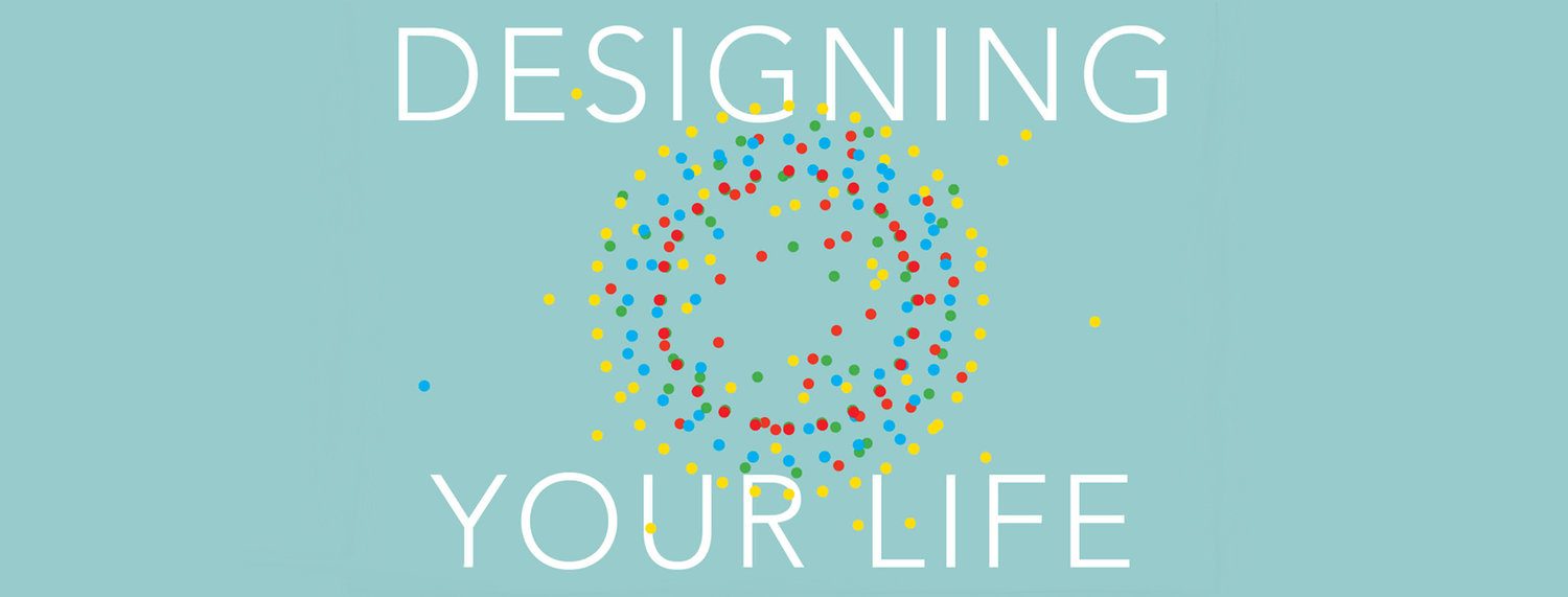 Image result for Stanford Life Design Lab