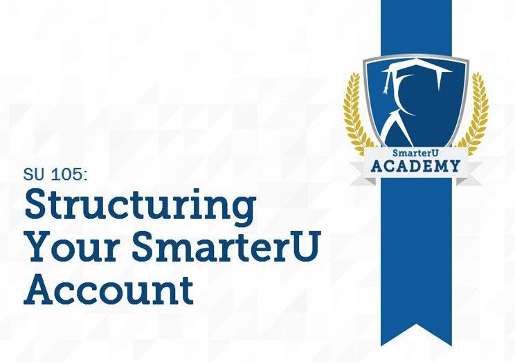SmarterU Academy - SmarterU LMS - Blended Learning