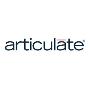 Articulate eLearning - SmarterU LMS - Online Training Software