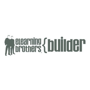 eLearning Brothers Interaction Builder - SmarterU LMS - Blended Learning