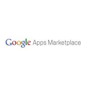 Google Apps Marketplace - SmarterU LMS -  Learning Management System