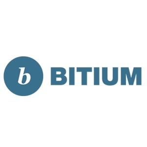 Bitium - SmarterU LMS - Coporate Training