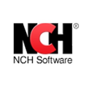 NCH Software - SmarterU LMS - Learning Management System