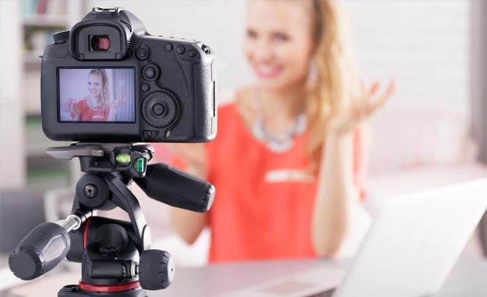 Video - SmarterU LMS - Learning Management System
