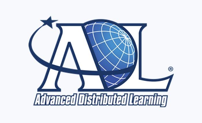 Universal Standard - SmarterU LMS - Online Training Software
