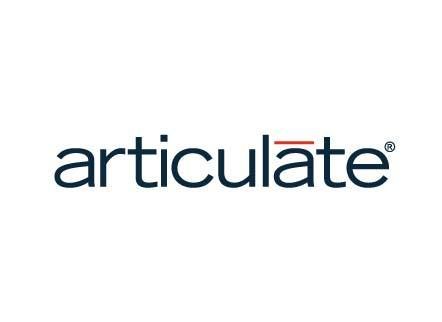 Articulate - SmarterU LMS - Blended Learning