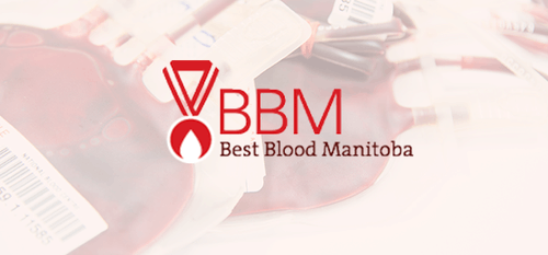 Best Blood Manitoba - SmarterU LMS - Online Training Software