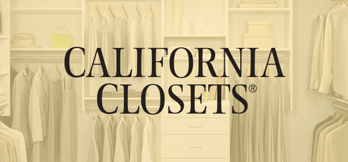 California Closets - SmarterU LMS - Corporate Training