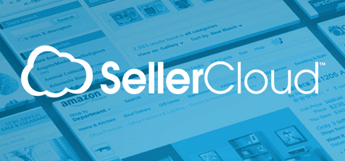 SellerCloud - SmarterU LMS - Learning Management System