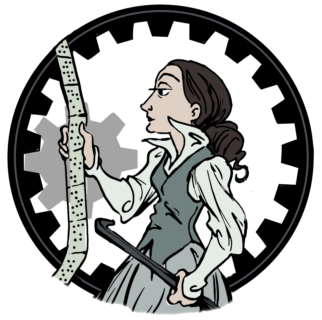 Learn More - Ada Lovelace - SmarterU LMS - Online Training Software