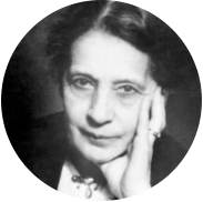 Learn More - Lise Meitner - SmarterU LMS - Learning Management System