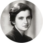 Learn More - Rosalind Franklin- SmarterU LMS - Learning Management System