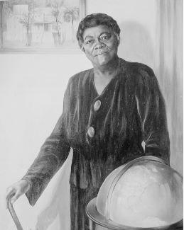 Mary McLeod Bethune - SmarterU LMS - Blended Learning
