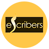 Virginia M. - eScribers - SmarterU LMS - Online Training Software