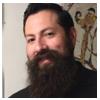 Portrait: Gabriel G. - GIGAVAC - SmarterU LMS - Learning Management System