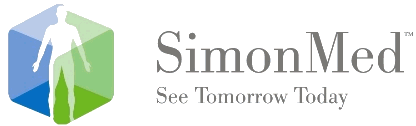 SimonMed - SmarterU LMS - Corporate Training