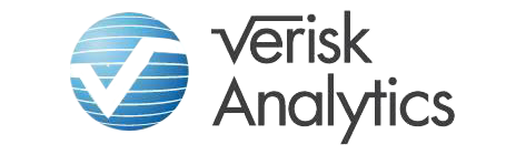 Verisk Analytics - SmarterU LMS - Online Training Software
