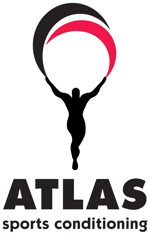 Atlas Sports Conditioning  - SmarterU LMS - Learning Management System