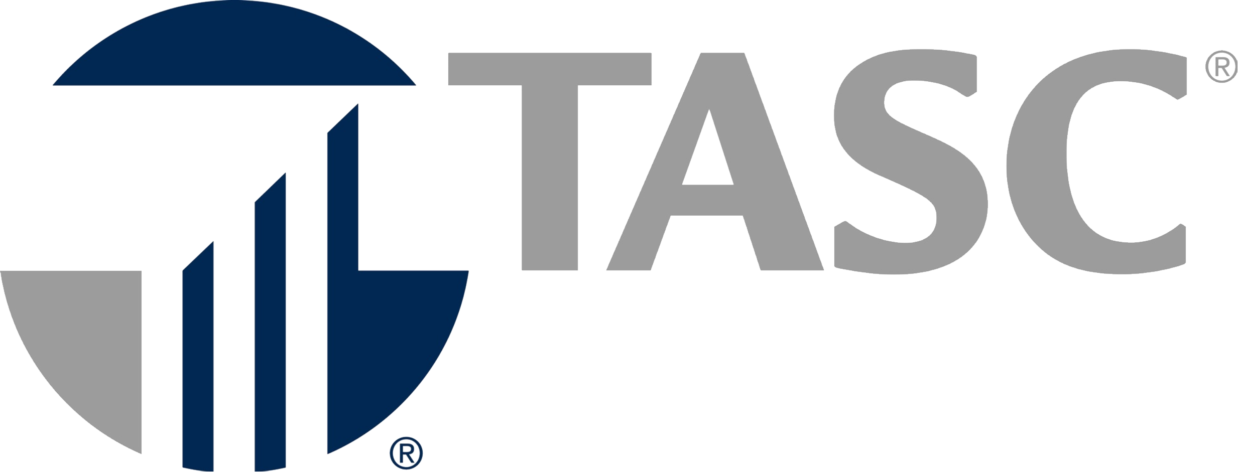 TASC - SmarterU LMS - Online Training Software
