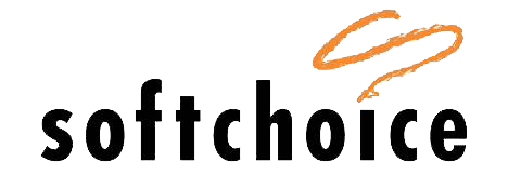 Softchoice - SmarterU LMS - Blended Learning