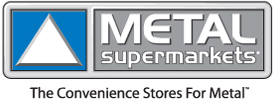 Metal Supermarkets - SmarterU LMS - Learning Management System