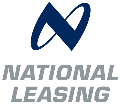 National Leasing - SmarterU LMS - Corporate Training