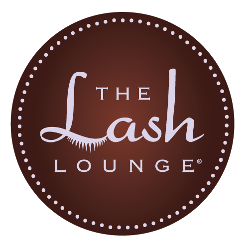 The Lash Lounge - SmarterU LMS - Blended Learning