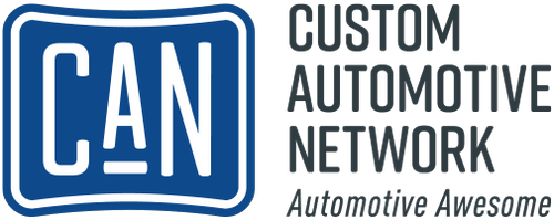 Custom Automotive Network - SmarterU LMS - Blended Learning