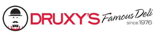 Druxy's Famous Deli - SmarterU LMS - Corporate Training